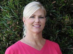 Sue – Registered Dental Assistant